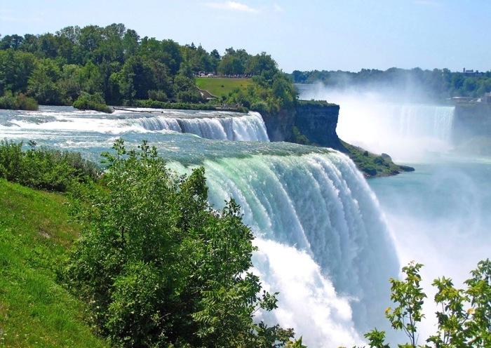 6108242_waterfall_16 (700x496, 140Kb)