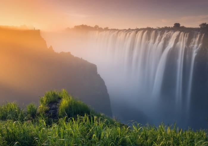 6108242_waterfall_18 (700x491, 167Kb)