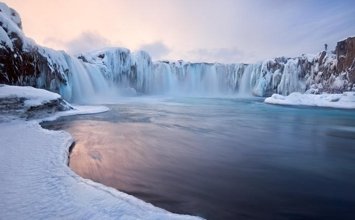 6108242_waterfall_11 (700x434, 95Kb)