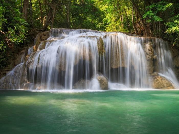 6108242_waterfall_5 (700x525, 114Kb)