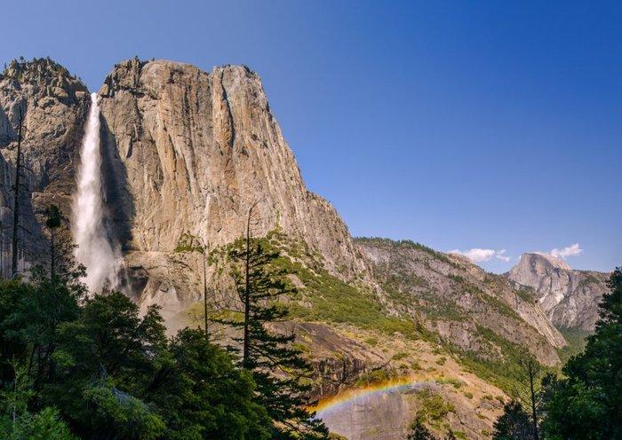 6108242_waterfall_13 (700x496, 83Kb)