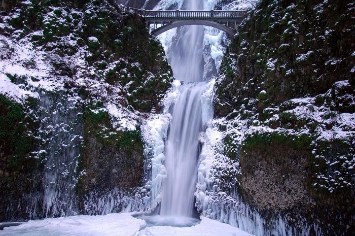6108242_waterfall_19 (700x465, 317Kb)