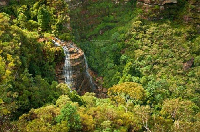 6108242_waterfall_6 (700x463, 104Kb)