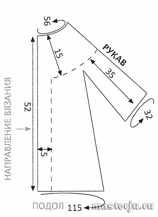 РђРљ1 (510x700, 124Kb)