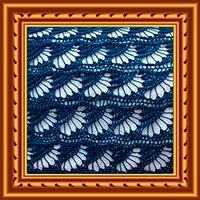 ramka-azhur12x200 (200x200, 81Kb)