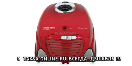 Redmond (450x225, 16Kb)
