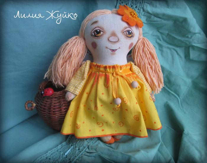 авторская  кукла  (2) (700x551, 489Kb)