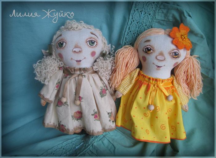 авторская  кукла  (11) (700x512, 459Kb)
