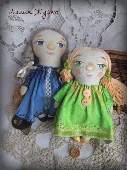 авторская  кукла  (13) (525x700, 549Kb)