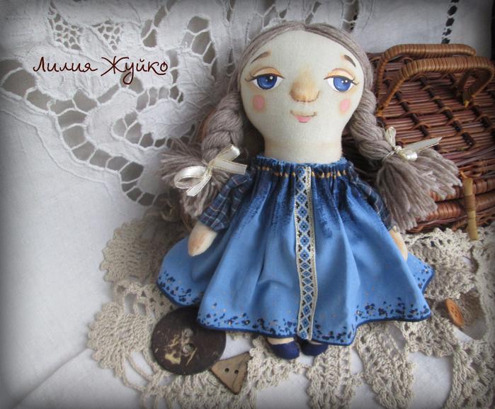 авторская  кукла  (7) (700x577, 541Kb)