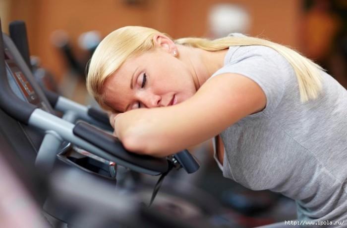"alt=""Как избавиться от «хронической усталости»?""/2835299_Kak_izbavitsya_ot_hronicheskoi_ystalosti (700x459, 138Kb)"