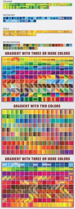 4103842_640Free149Gradients_illustrator (252x700, 175Kb)
