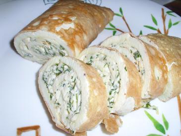 Вкусная-закуска-из-омлета-с-сыроми-готова (365x274, 146Kb)