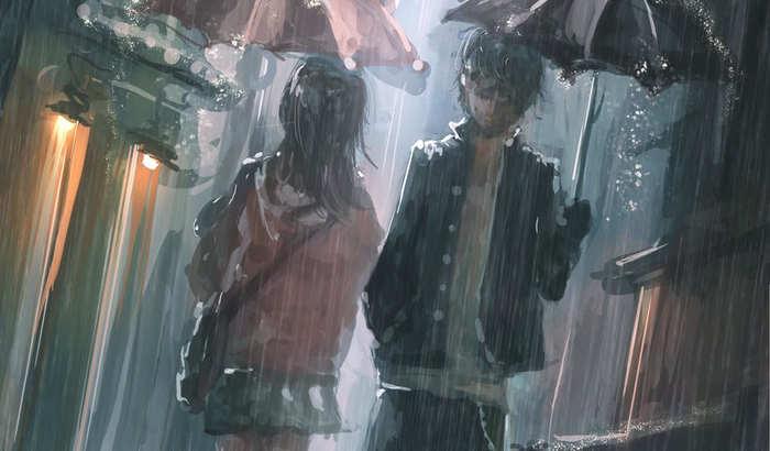 rain (700x410, 33Kb)