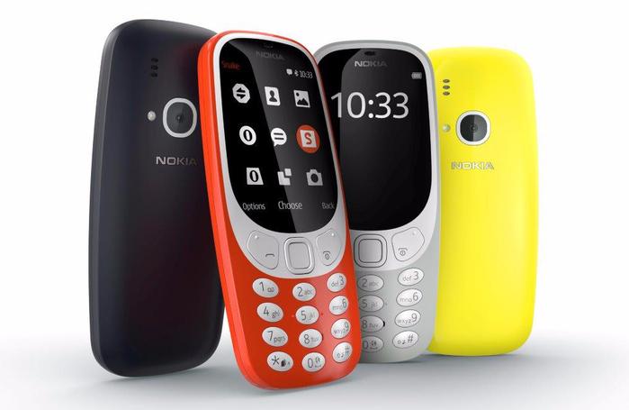 Nokia 3310 новый 4 (700x455, 185Kb)