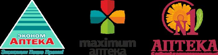 banner-logo_01 (700x178, 70Kb)