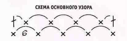 3 (413x135, 24Kb)
