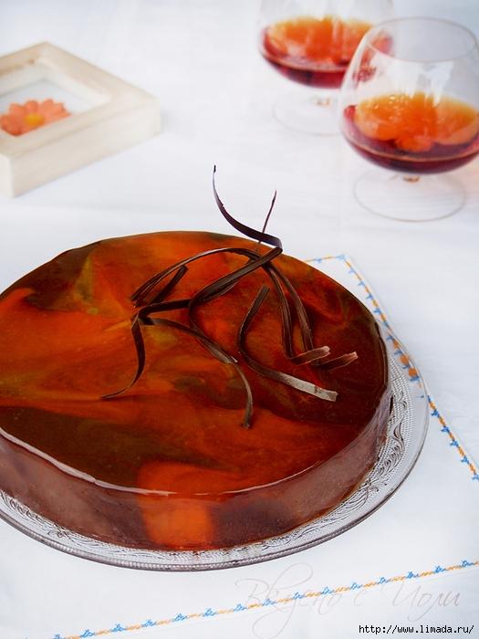 Tiramis_cake_1 (525x700, 259Kb)