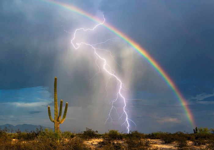 rainbow-lightning (700x490, 104Kb)