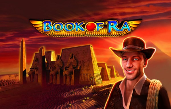 4216969_book_of_ra_1 (600x383, 63Kb)