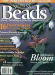 Превью Beads (517x700, 408Kb)