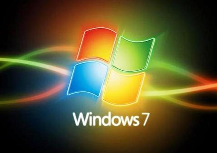 Windows 7 (700x492, 24Kb)