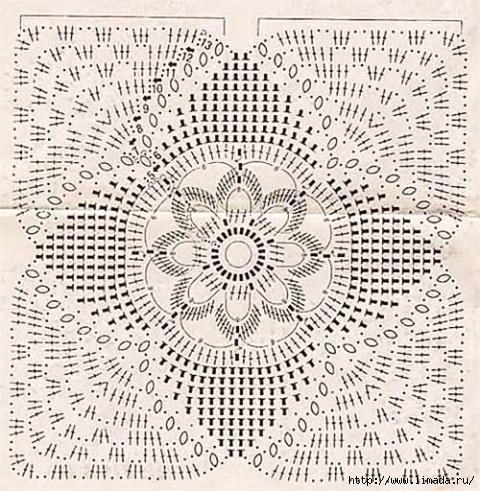 загруженное (45) (480x491, 246Kb)