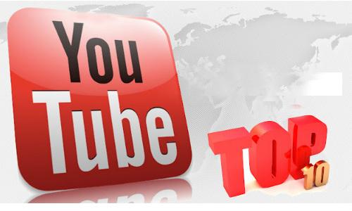 YouTube в ТОП с нуля – миф или реальность?