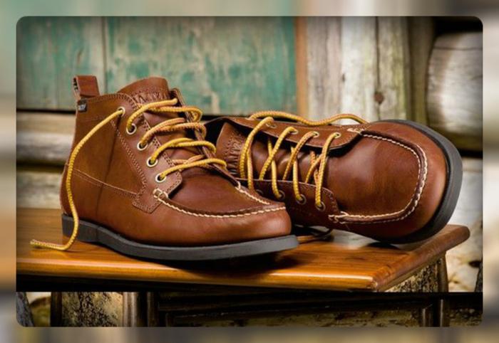 обувь 2 (700x482, 147Kb)