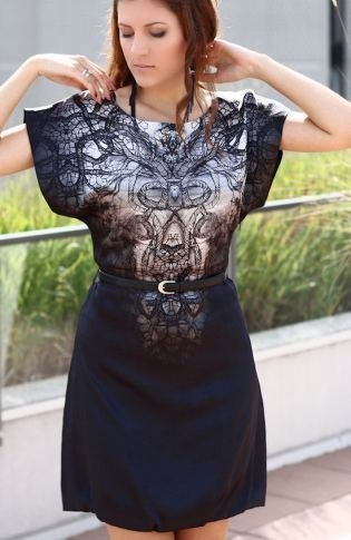 платье-шаблон2 (315x485, 119Kb)