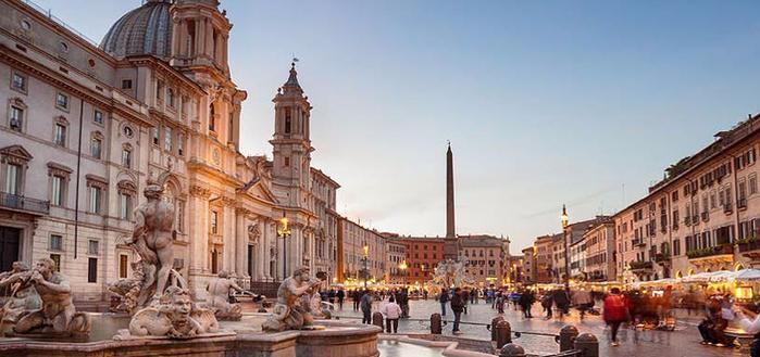 Italy-Rome-05 (700x329, 253Kb)