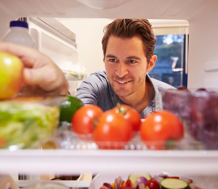здоровое питание дорого 3 (700x605, 333Kb)