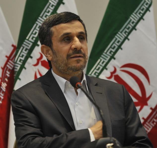 Mahmoud_Ahmadinejad_2012 (633x600, 337Kb)