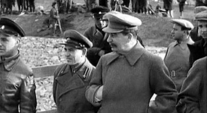 Какие жертвы сталинских репрессий еще не реабилитированы