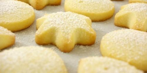 Простое-пивное-печенье-на-маргарине (500x250, 24Kb)