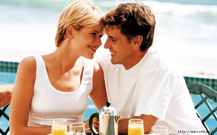 Семь этапов отношений между мужчиной и женщиной (4) (700x437, 190Kb)
