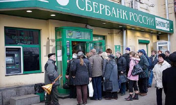 blokirovka-bankovskih-kart-sberbank-poslednie-sluhi-na-18-dekabrya_1 (700x420, 311Kb)
