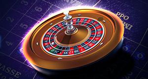 4428840_roulette (300x160, 33Kb)