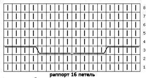 kAyDHWeb1qo (300x155, 35Kb)