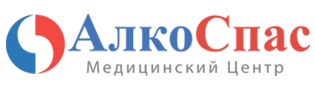 4208855_logo (315x92, 15Kb)
