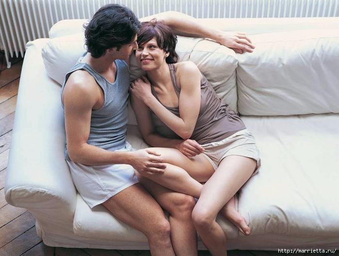 6 способов провести весело время с любимым человеком (3) (700x528, 241Kb)