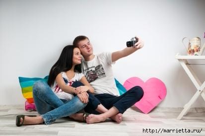 6 способов провести весело время с любимым человеком (5) (413x274, 75Kb)