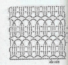 image (5) (237x226, 30Kb)