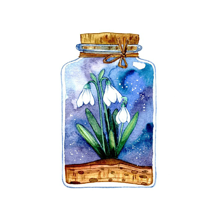 main_весна_в_банке (700x700, 267Kb)