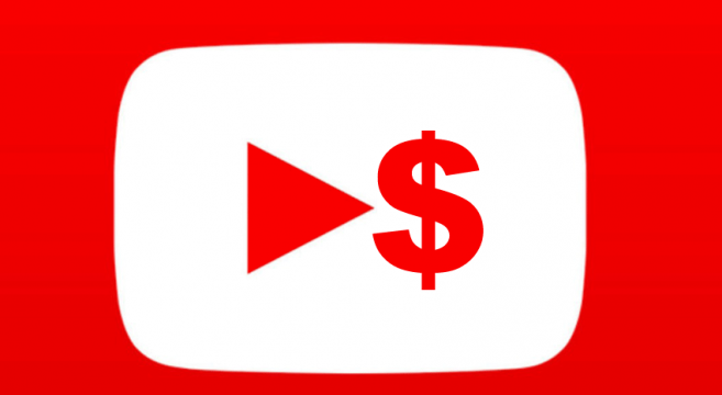 3454242_wersm_youtube_money657x360 (657x360, 113Kb)