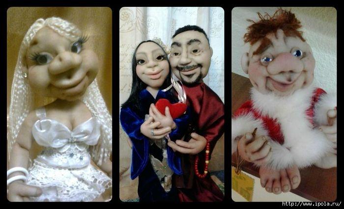 """alt=""""Необычных подарков много, кукла ШАРЖ – один из них!""""/2835299_KYKLA_ShARJ (700x427, 152Kb)"""