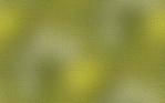 Превью 6jsez5b1ym3itwbr0xj5yh5ox-3 (600x375, 137Kb)