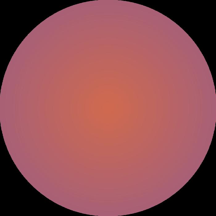C1qvpdcWEAESfAA (700x700, 70Kb)