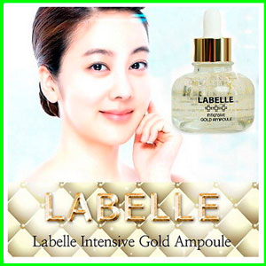 preview_labelle_ampoule_1 (300x300, 27Kb)