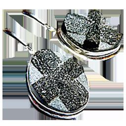 cf578fd5f681cdedffe649157cob--ukrasheniya-komplekt-amulet-stavrolit (255x255, 95Kb)
